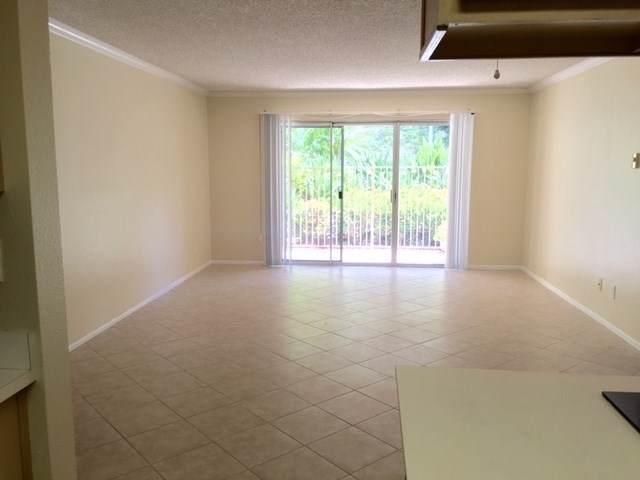 2310 Hosp Way #160, Carlsbad, CA 92008 (#190046234) :: McLain Properties