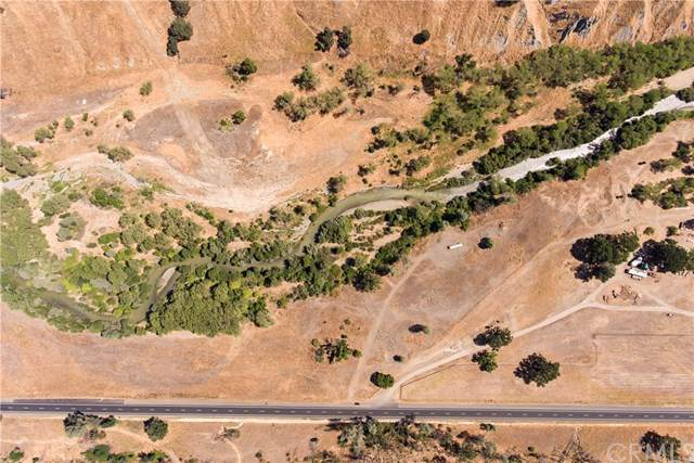 19774 E State Hwy 20, Clearlake Oaks, CA 95423 (#LC19198703) :: The Marelly Group   Compass