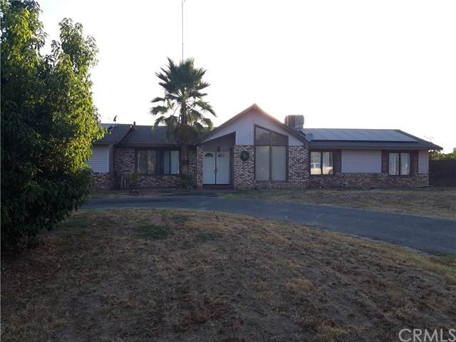 7471 Clara Court, Winton, CA 95388 (#MC19197536) :: The Miller Group