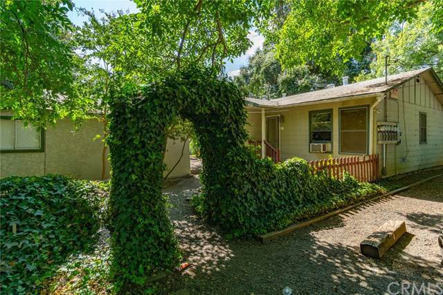 1443 W 7th Street, Chico, CA 95928 (#SN19198728) :: Team Tami