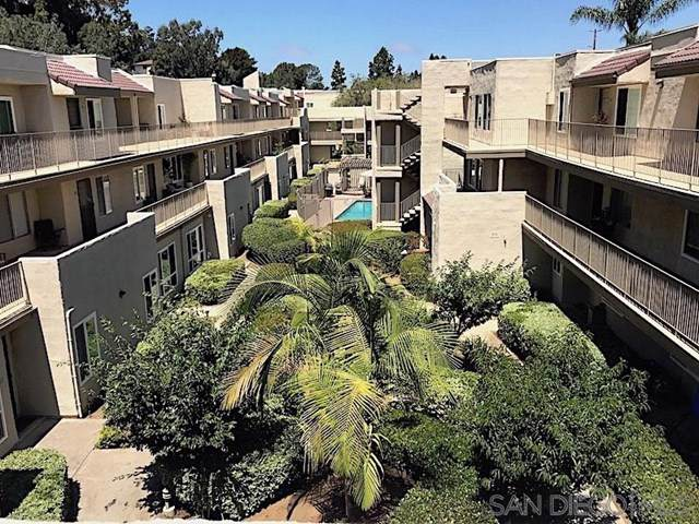 13754 Mango Dr #306, Del Mar, CA 92014 (#190046230) :: McLain Properties
