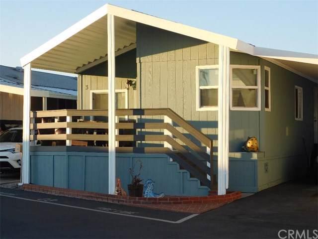20806 Gridley Road #3, Lakewood, CA 90713 (#DW19198762) :: Harmon Homes, Inc.