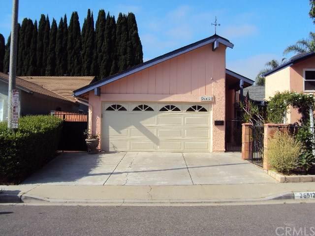26512 Paseo Belardes, San Juan Capistrano, CA 92675 (#OC19198772) :: Blake Cory Home Selling Team
