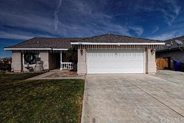 11408 Dartmouth Court, Adelanto, CA 92301 (#IV19198775) :: Allison James Estates and Homes