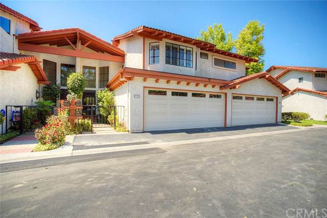 2762 Longwood Court, Costa Mesa, CA 92626 (#OC19198782) :: Z Team OC Real Estate