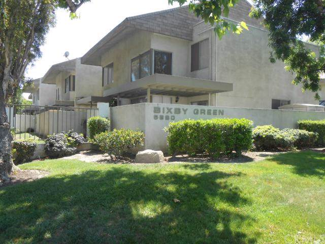 6840 Lampson Avenue, Garden Grove, CA 92845 (#PW19198783) :: Heller The Home Seller