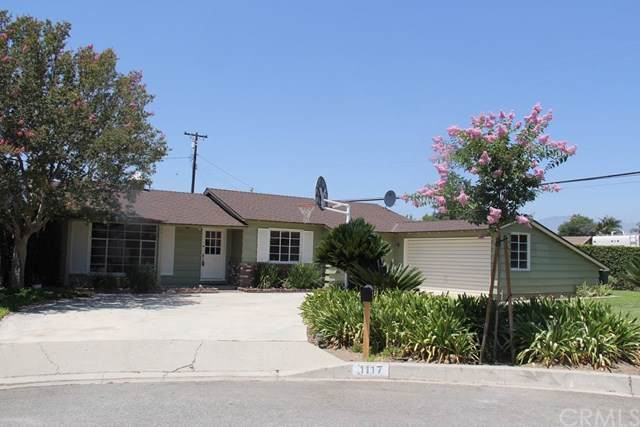 1117 S Avington Avenue, West Covina, CA 91790 (#AR19198521) :: Rogers Realty Group/Berkshire Hathaway HomeServices California Properties