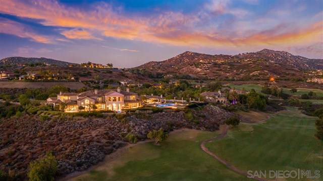 14105 Biscayne Place, Poway, CA 92064 (#190046251) :: The Laffins Real Estate Team