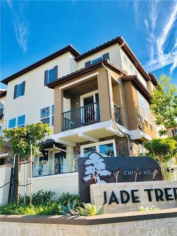 16103 Saggio Lane, Chino Hills, CA 91709 (#IV19198810) :: Mainstreet Realtors®