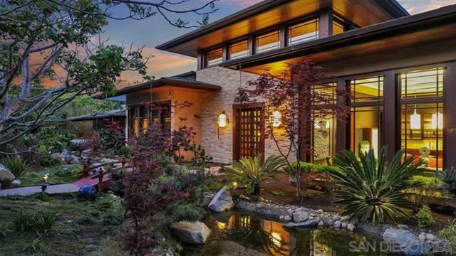 6089 La Jolla Scenic Dr S, La Jolla, CA 92037 (#190046260) :: Rogers Realty Group/Berkshire Hathaway HomeServices California Properties