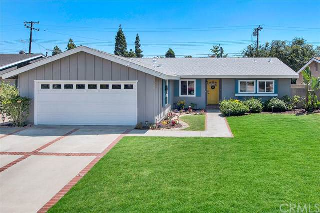 6162 Trinette Avenue, Garden Grove, CA 92845 (#OC19190419) :: The Costantino Group | Cal American Homes and Realty
