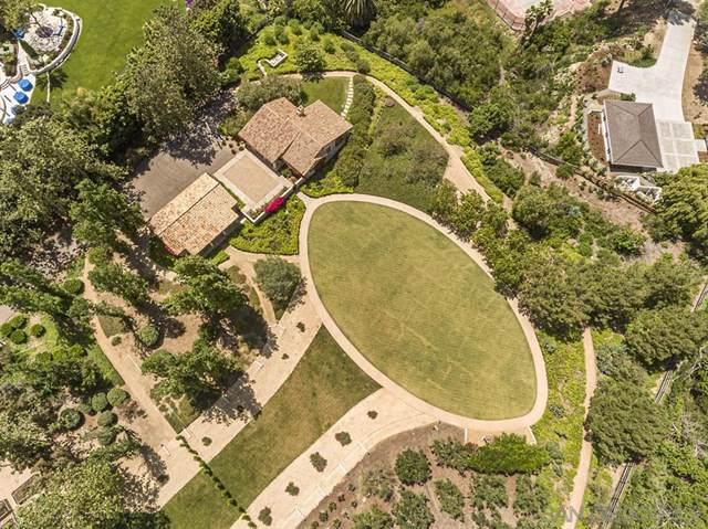 6330 Lago Lindo, Rancho Santa Fe, CA 92067 (#190046262) :: Mainstreet Realtors®