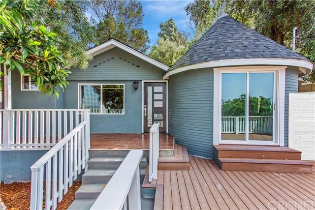 3227 Weldon Avenue, Los Angeles (City), CA 90065 (#SR19198739) :: Blake Cory Home Selling Team
