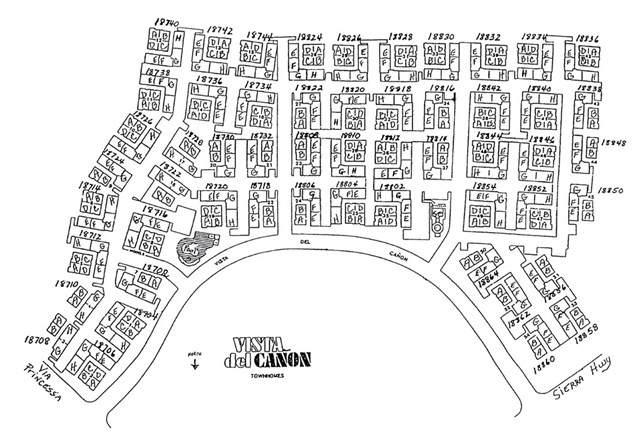 18726 Vista Del Canon C, Newhall, CA 91321 (#SR19198814) :: Team Tami