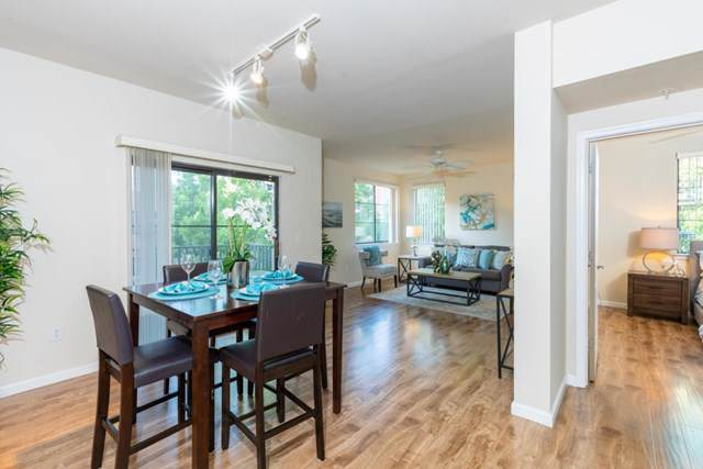 1060 3rd Street #224, San Jose, CA 95112 (#ML81765184) :: Blake Cory Home Selling Team