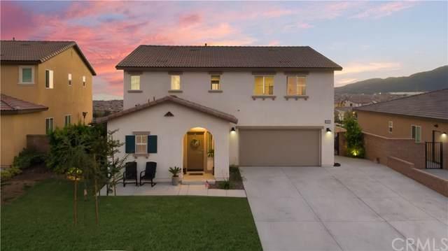 3474 Ribwort Road, San Bernardino, CA 92407 (#IV19198840) :: Go Gabby