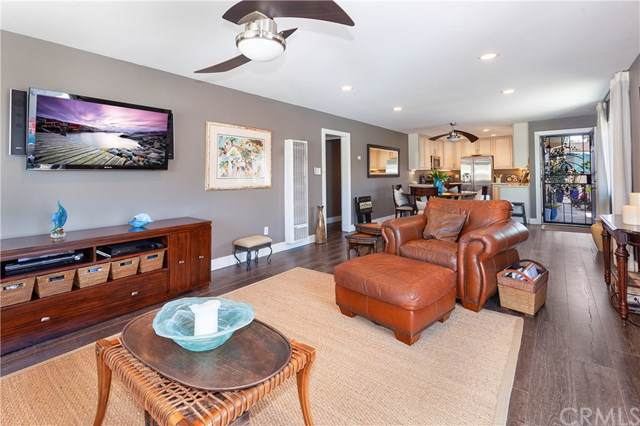137 Avenida Mateo, San Clemente, CA 92672 (#OC19198859) :: The Costantino Group | Cal American Homes and Realty