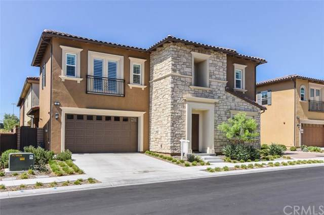 125 Bryce Run, Lake Forest, CA 92630 (#OC19198870) :: The Costantino Group | Cal American Homes and Realty