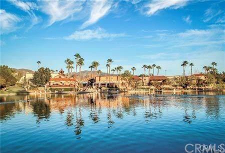 19 Baya, Rancho Santa Margarita, CA 92688 (#OC19198584) :: The Costantino Group | Cal American Homes and Realty
