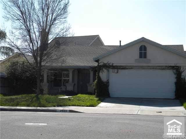 3593 Cougar Canyon Road, Hemet, CA 92545 (#IV19198878) :: The Costantino Group | Cal American Homes and Realty