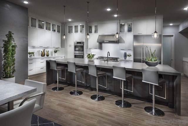 5316 Sweetwater Trails Vdm Homesite 57, San Diego, CA 92130 (#190046275) :: Veléz & Associates