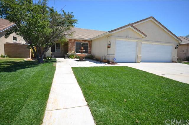 36610 Sauterne, Winchester, CA 92596 (#SW19173367) :: Blake Cory Home Selling Team