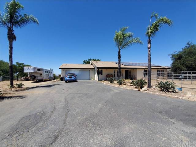 18844 Possum Pass, Valley Center, CA 92082 (#SW19198781) :: The Costantino Group | Cal American Homes and Realty