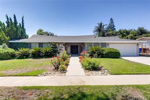 19200 Dearborn Street, Northridge, CA 91324 (#SR19198954) :: The Brad Korb Real Estate Group