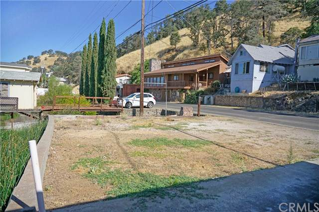 13200 Lakeshore Drive, Clearlake, CA 95422 (#LC19198976) :: The Costantino Group | Cal American Homes and Realty