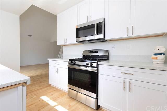 7816 Essex Drive #102, Huntington Beach, CA 92648 (#OC19197298) :: Z Team OC Real Estate