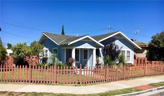 650 Border Avenue, Torrance, CA 90501 (#SB19195932) :: Z Team OC Real Estate