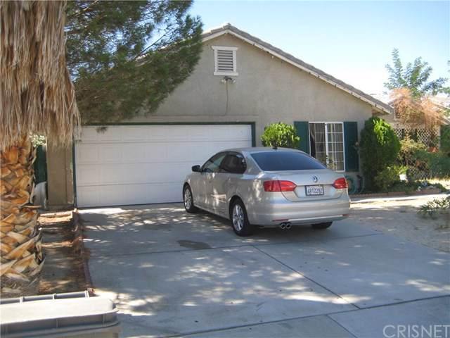 5644 Diamond Street, Palmdale, CA 93552 (#SR19195049) :: Faye Bashar & Associates