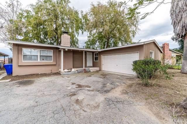 3188 Casa Loma Drive, San Bernardino, CA 92404 (#OC19199048) :: Faye Bashar & Associates