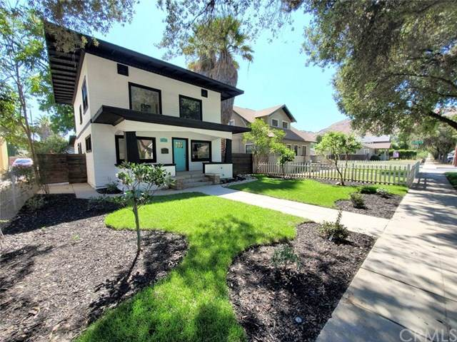4278 12th Street, Riverside, CA 92501 (#IV19199067) :: Veléz & Associates