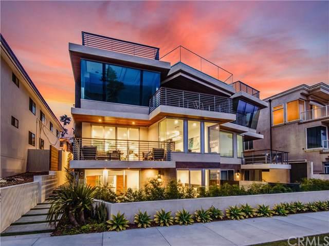 810 Esplanade C, Redondo Beach, CA 90277 (#SB19198426) :: Allison James Estates and Homes