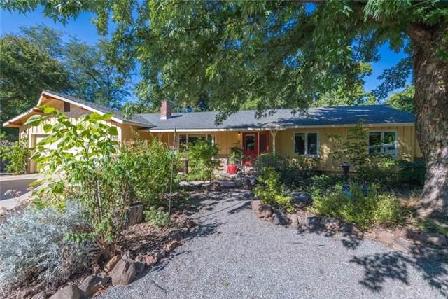 9 Hilda Way, Chico, CA 95926 (#SN19198594) :: The Laffins Real Estate Team
