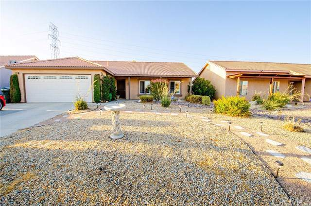 10998 Pemberton Way, Adelanto, CA 92301 (#IG19198938) :: Allison James Estates and Homes