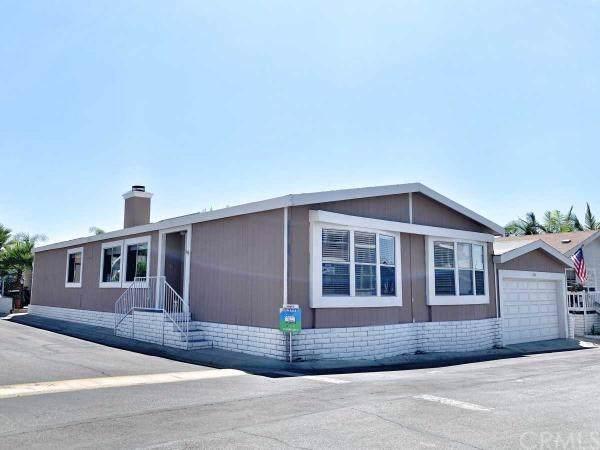 23301 Ridge Route Drive #184, Laguna Hills, CA 92653 (#OC19199052) :: Provident Real Estate