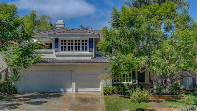 33 Hastings, Laguna Niguel, CA 92677 (#LG19186118) :: The Danae Aballi Team