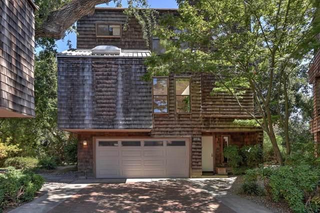 10930 Lucky Oak Street, Cupertino, CA 95014 (#ML81765235) :: McLain Properties