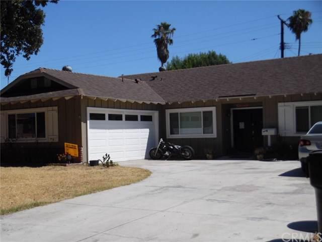 1564 Elmcroft Avenue, Pomona, CA 91767 (#CV19197559) :: Veléz & Associates