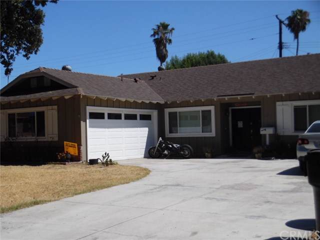 1564 Elmcroft Avenue, Pomona, CA 91767 (#CV19197559) :: Rogers Realty Group/Berkshire Hathaway HomeServices California Properties