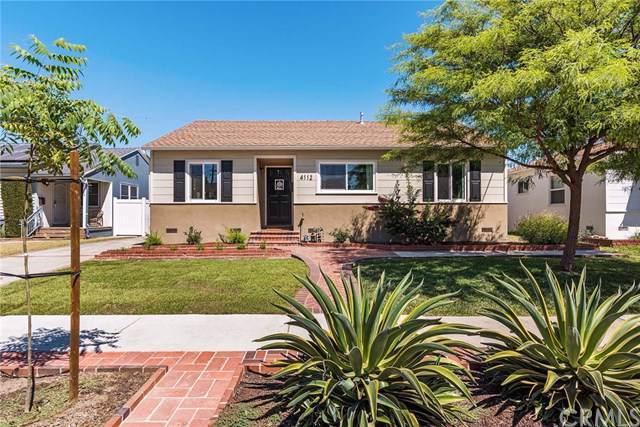 4112 Hackett Avenue, Lakewood, CA 90713 (#PW19198730) :: Harmon Homes, Inc.
