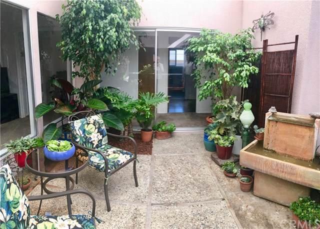 2361 Claranita, Los Osos, CA 93402 (#PI19196882) :: RE/MAX Parkside Real Estate