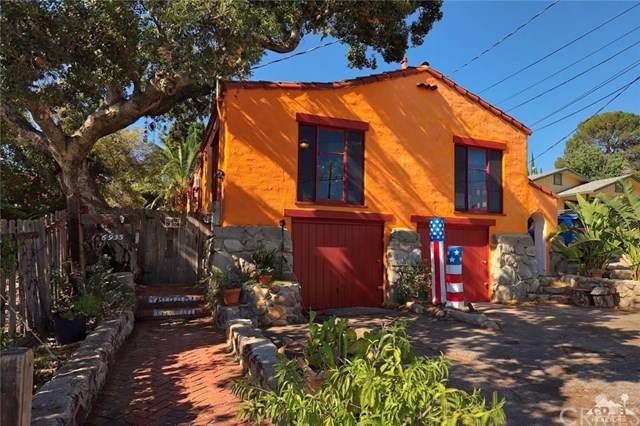 6933 Valmont Street, Tujunga, CA 91042 (#219021297DA) :: The Brad Korb Real Estate Group