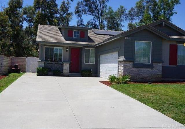 13020 Malvasia, Rancho Cucamonga, CA 91739 (#CV19199323) :: Faye Bashar & Associates