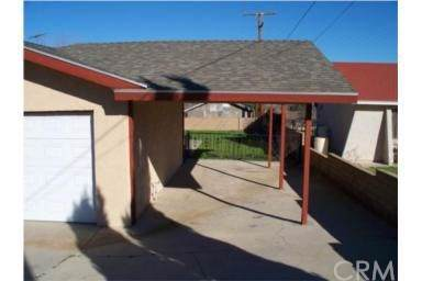 30216 Westbrook Drive, Nuevo/Lakeview, CA 92567 (#CV19199330) :: RE/MAX Masters