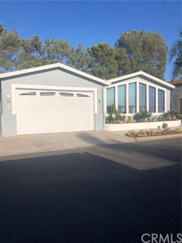 23301 Ridge Route Drive #216, Laguna Hills, CA 92653 (#OC19199333) :: Provident Real Estate