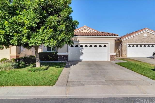 1717 Scottsdale Road, Beaumont, CA 92223 (#EV19199328) :: Z Team OC Real Estate