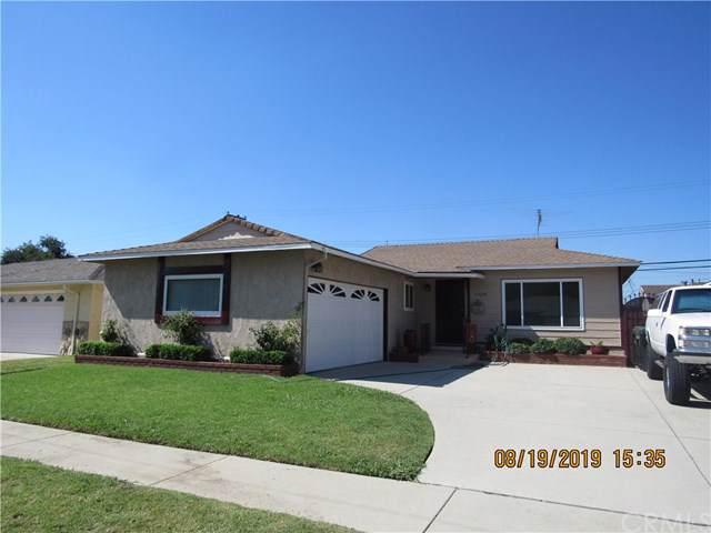 11627 Harvard Drive, Norwalk, CA 90650 (#IV19198980) :: Harmon Homes, Inc.